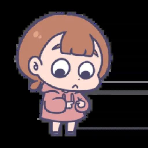 口 - Sticker 9