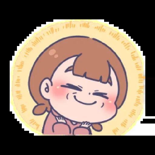 口 - Sticker 8
