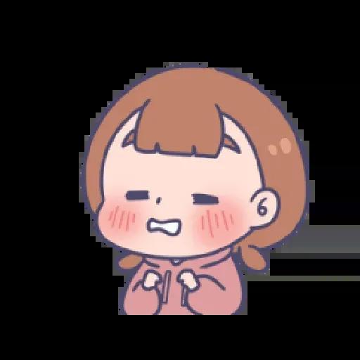 口 - Sticker 11