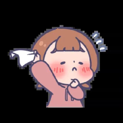 口 - Sticker 15