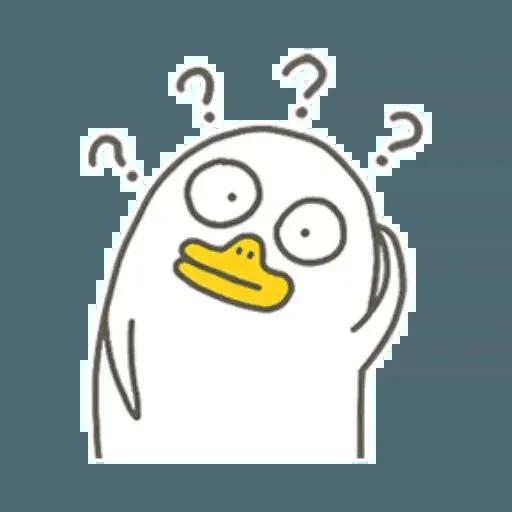 Duckkk - Sticker 10