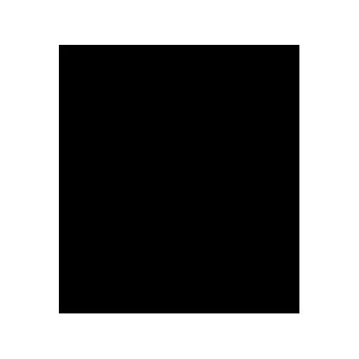 NOMNOM - Sticker 18