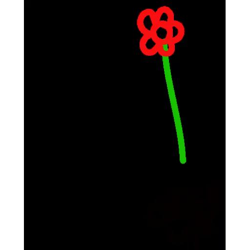NOMNOM - Sticker 14