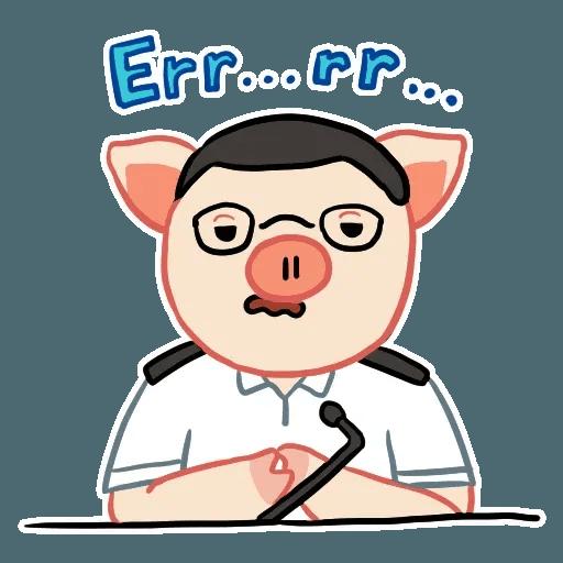 lihkgpigqq - Sticker 13