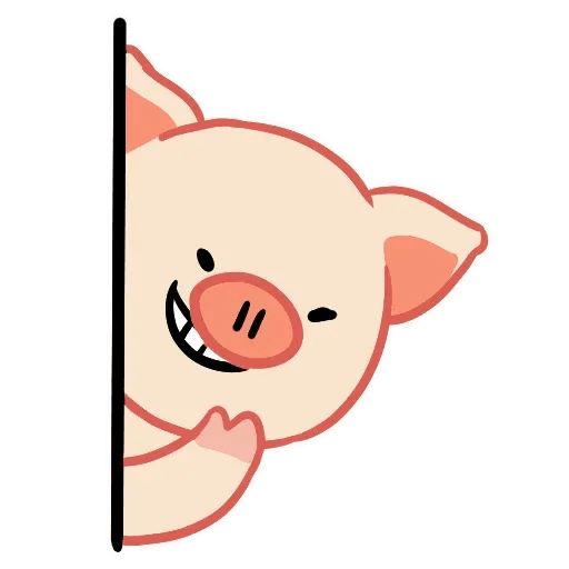 lihkgpigqq - Sticker 1