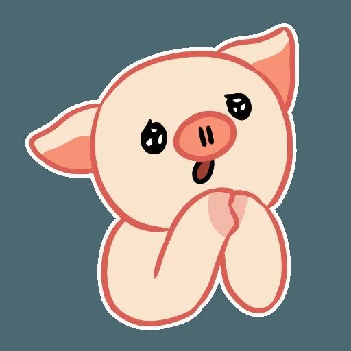 lihkgpigqq - Sticker 20