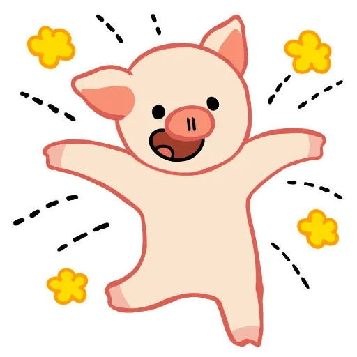 lihkgpigqq - Sticker 3