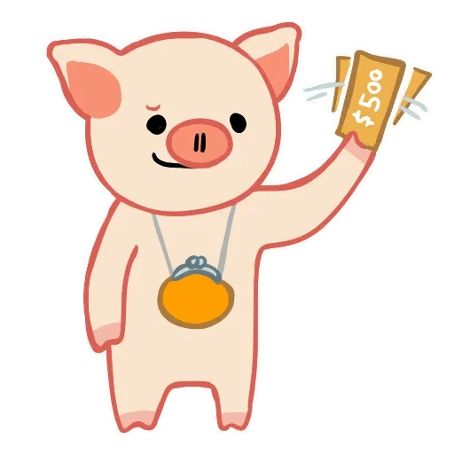 lihkgpigqq - Sticker 4