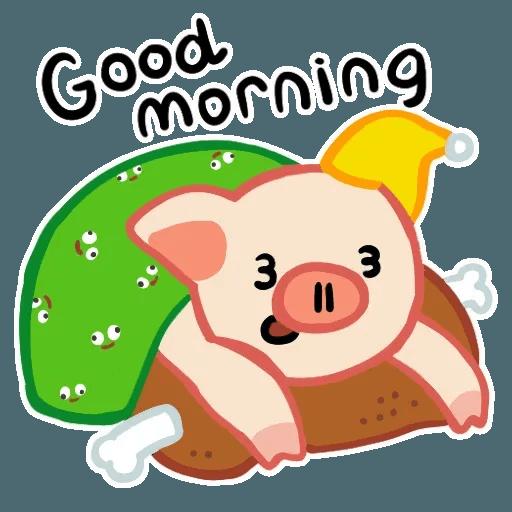 lihkgpigqq - Sticker 23