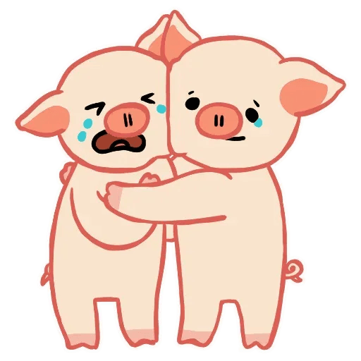 lihkgpigqq - Sticker 2