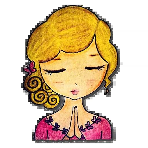 Mootala - Sticker 16
