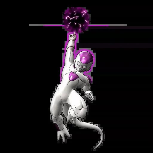 Dragonball - Sticker 9