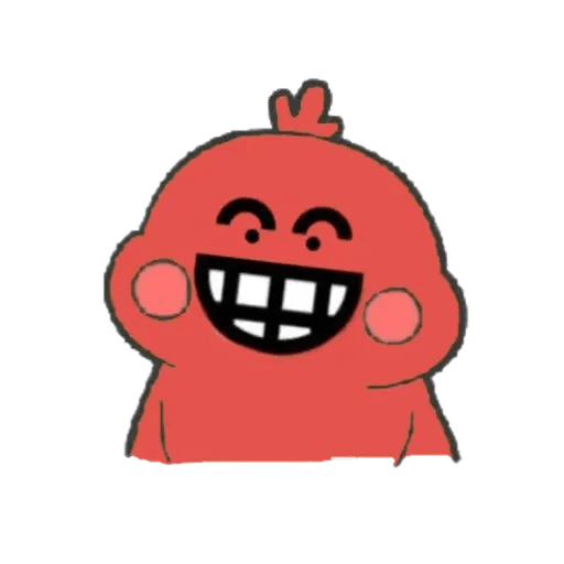 黃絲popo - Sticker 6