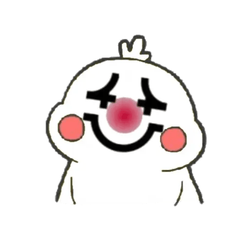黃絲popo - Sticker 8