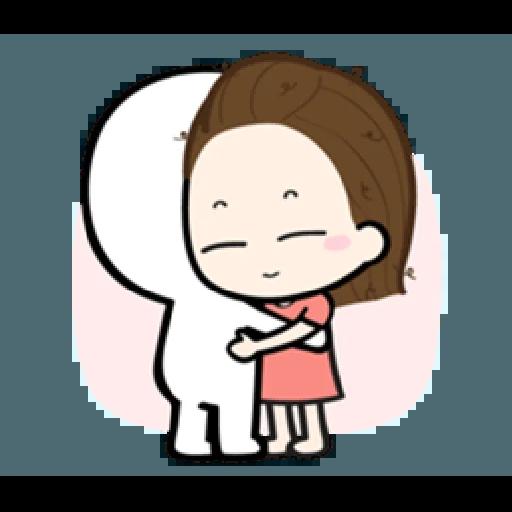 香游氏 1 - Sticker 15