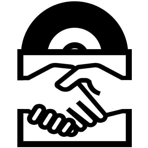 Seller~Bundle - Sticker 20