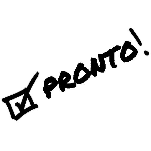 Seller~Bundle - Sticker 4
