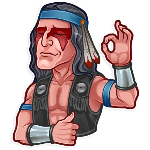 Mortal Kombat - Sticker 24