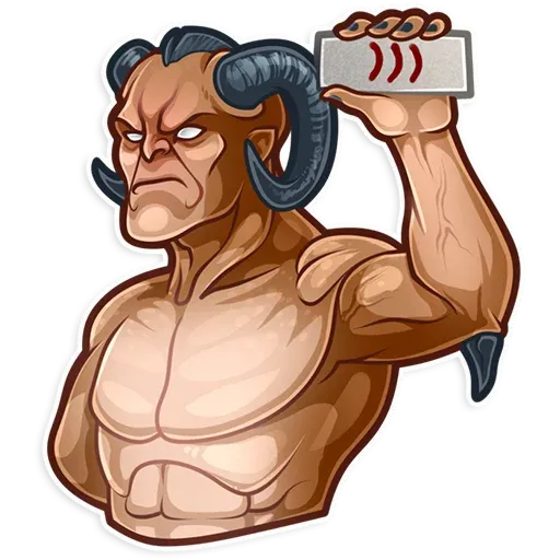 Mortal Kombat - Sticker 28