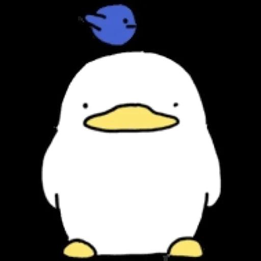 OGU - Sticker 8
