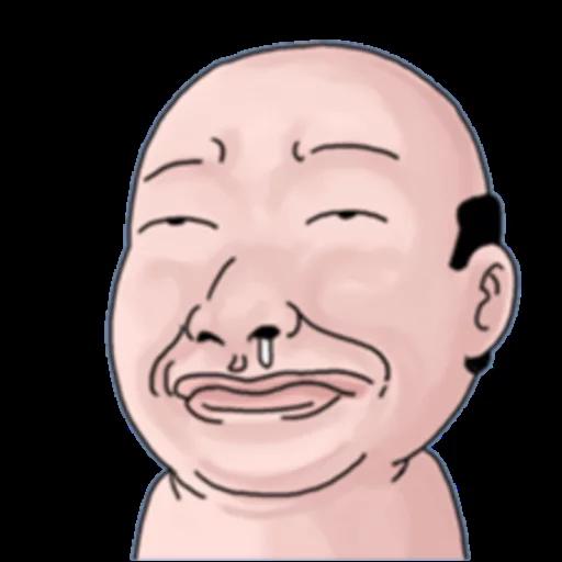 Abak - Sticker 8