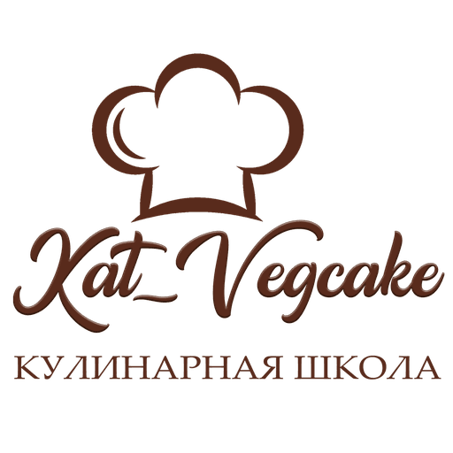 KatVegcake - Sticker 1