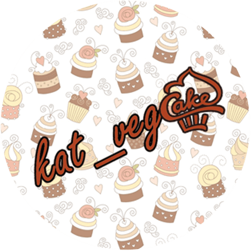 KatVegcake - Sticker 4