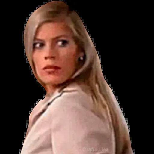 Yo soy Betty, la fea - Sticker 28