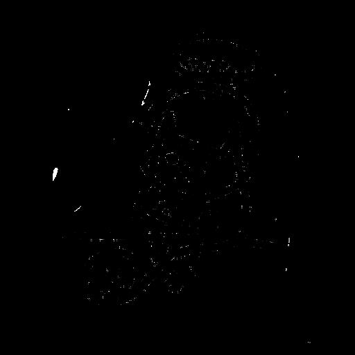 MEW - Sticker 3