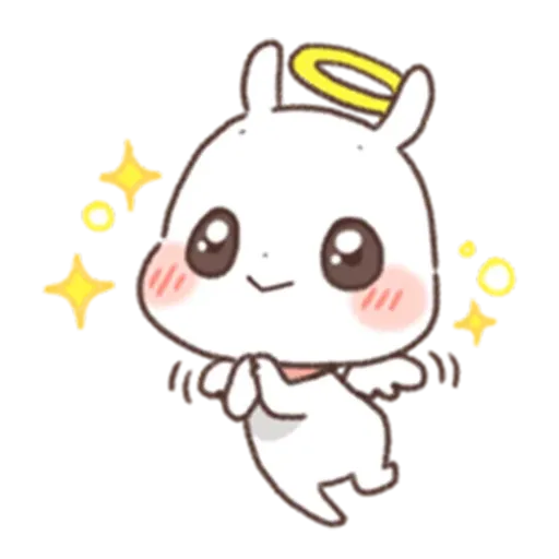 Songsong Daily Life - Sticker 11
