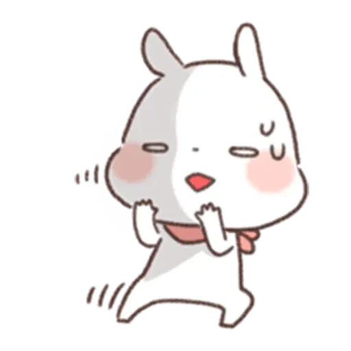 Songsong Daily Life - Sticker 15