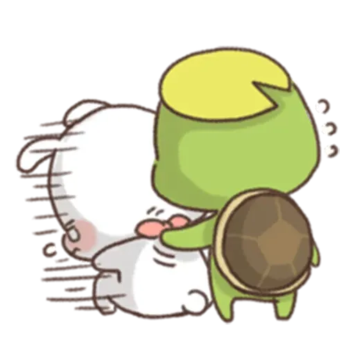 Songsong Daily Life - Sticker 22