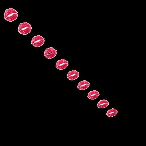 Dtuh - Sticker 13