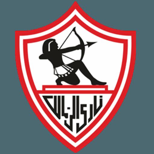 Teams Logo  - Sticker 18