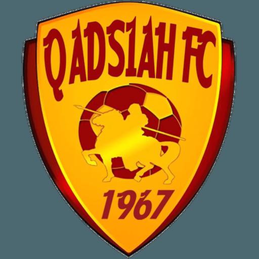 Teams Logo  - Sticker 19