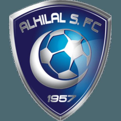 Teams Logo  - Sticker 12