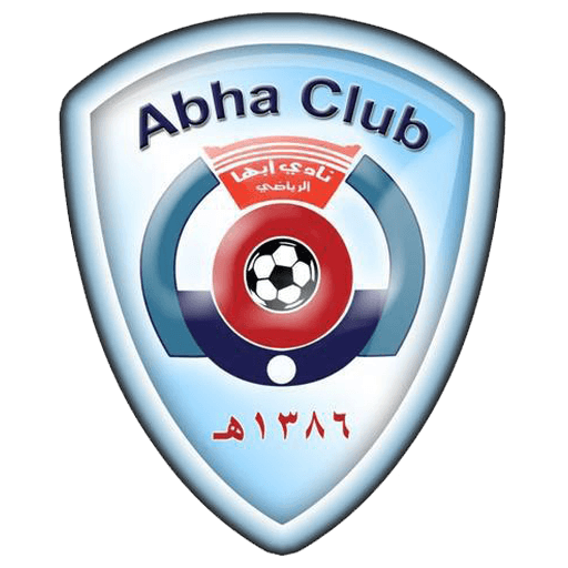 Teams Logo  - Sticker 21