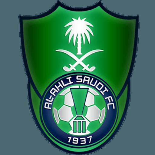 Teams Logo  - Sticker 17