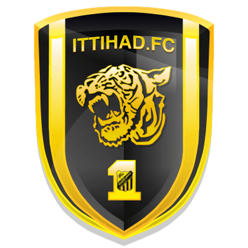 Teams Logo  - Sticker 15