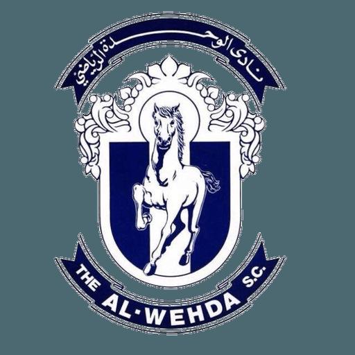 Teams Logo  - Tray Sticker
