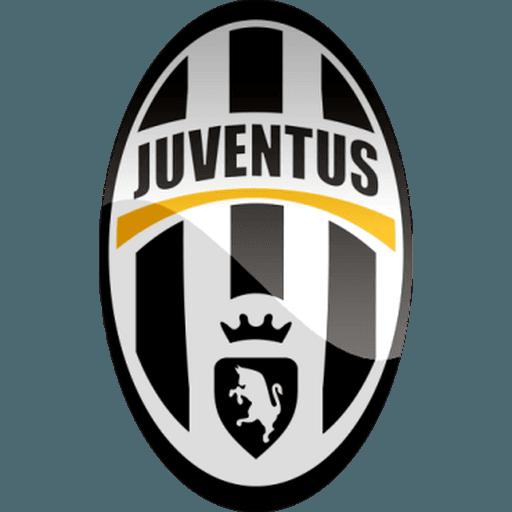 Teams Logo  - Sticker 10