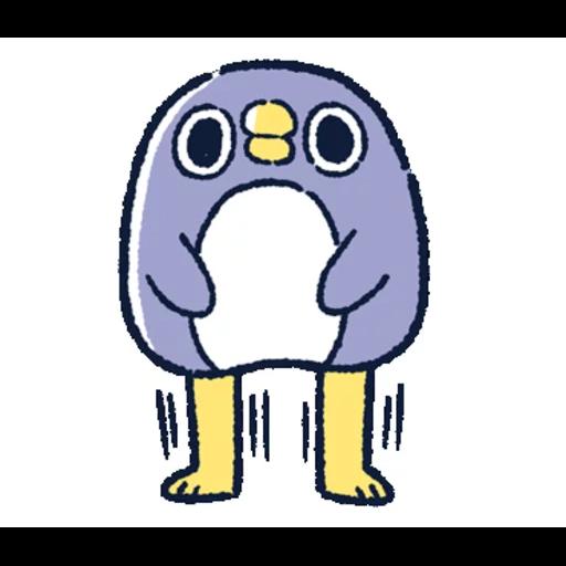 n - Sticker 6