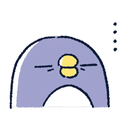 n - Sticker 5