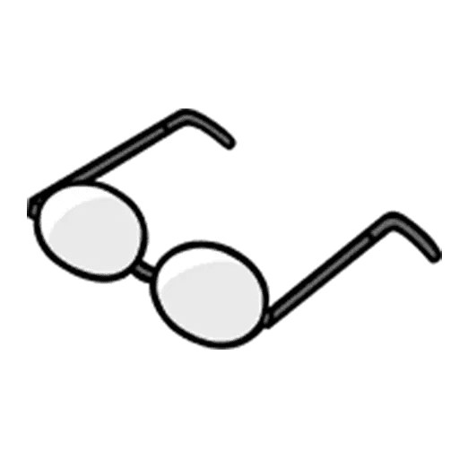 gintama icon - Sticker 30