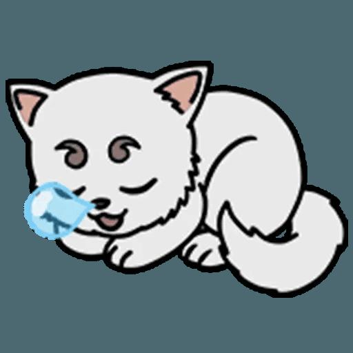 gintama icon - Sticker 17