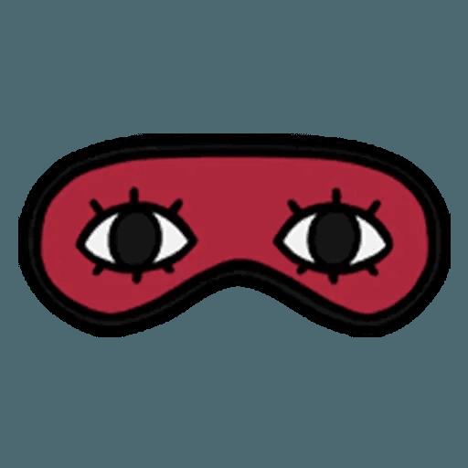 gintama icon - Sticker 20