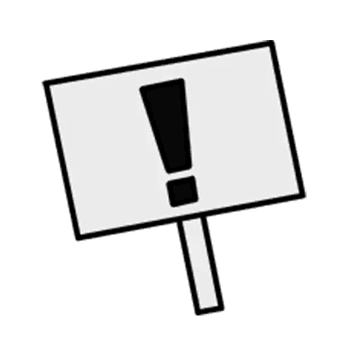 gintama icon - Sticker 27