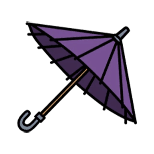 gintama icon - Sticker 26