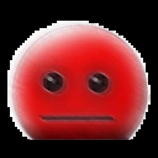 cursed emoji - Sticker 2