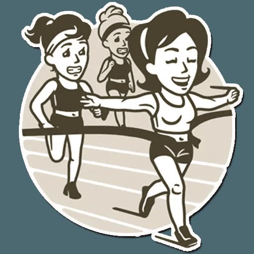 Telegram - Sticker 13